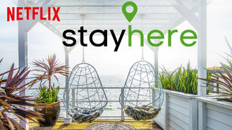 Stay Here 2018 Is Available On Netflix